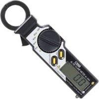 M-280 ミニクランプメータ  マルチ計測器販売(MULTI)    【送料無料】【激安】【セール】