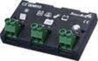 SA-BC10 太陽電池充放電コントローラー 電菱(DENRYO)
