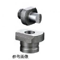 4P1109 3P1169 3P1131 3P1211 ポンチ ダイスB EP-19V用 IKK(旧石原機械工業)