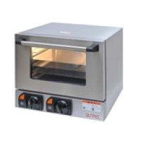 COS-200 コンベクションオーブン サンテックコーポレーション 【送料無料】【激安】【セール】