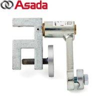 S780435 ロータリーアースチャンプ アサダ(Asada)