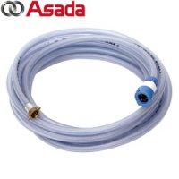 HD013 水道直結ホース アサダ(Asada)