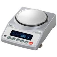 FX-1200IWP 防塵・防滴型電子天秤 A&D エー・アンド・デイ
