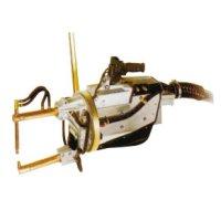 ART-3321   スポット溶接機 ポータブルスポットART-3321 Daido 大同興業   【送料無料】【激安】【セール】