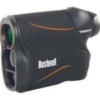 4580313180218  ライトスピード トロフィーエース  Bushnell 日本正規品