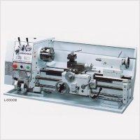 L-6800   卓上精密施盤 L-6800 COSMO KIKAI コスモキカイ   【送料無料】【激安】【セール】