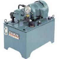 ND81-301-50 油圧ユニットパック  ダイキン工業(DAIKIN)