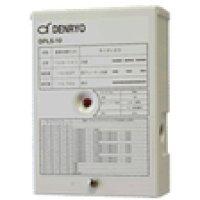 DPLS-10 太陽電池充放電コントローラー 電菱(DENRYO)