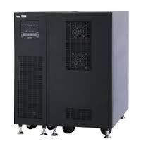 THB10K-10/200S/W-M10 交流無停電電源装置(UPS) 本体 10kVA/8000W GSユアサ