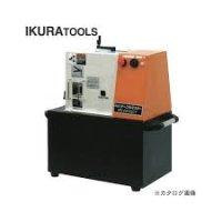 ISK-DK325CV ケーブルマスター 電線皮むき機 育良精機