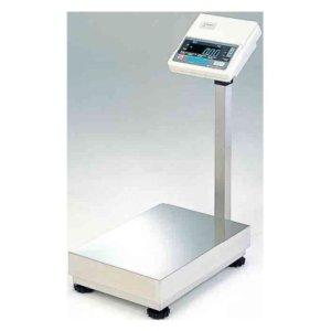 画像1: ITX-150 電子重量はかり MTX-150後継 イシダ(ISHIDA)   【送料無料】【激安】【セール】