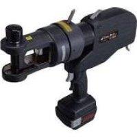 REC-Li325 E Roboシリーズ 充電油圧式マルチ工具  泉精器製作所(IZUMI)