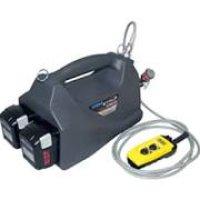 REC-Li600P E Roboシリーズ S油圧ポンプ  泉精器製作所(IZUMI)
