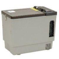 5-0583-0601 MT-27F-D1 業務用 車載用冷凍冷蔵庫  エンゲル