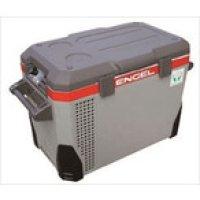 5-0583-1001 MR040FーD1 業務用 車載用冷凍冷蔵庫  エンゲル