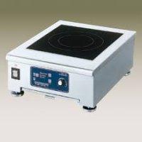 EIHK2001 IH調理器 MIR-2.5NT 11-0275-0401 ニチワ電気