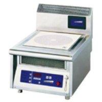 EIHK2601 IH調理器 MIR-3T 11-0276-0101 ニチワ電気