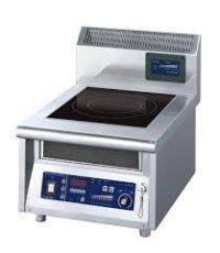 EIHK2602 IH調理器 MIR-5T 11-0276-0102 ニチワ電気