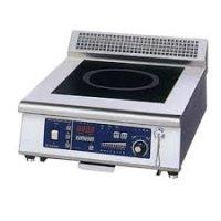 EIHK3102 IH調理器 MIR-5TA-N 11-0276-0602 ニチワ電気