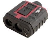 TruPulse200X トゥルーパルス200X  4580313190064レーザーテクノロジー 日本正規品