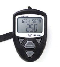 DK-2300 手持ち式電子数取器 ライン精機    【送料無料】【激安】【セール】