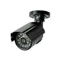 DC-017IR 屋外設置型ダミーカメラ  疑似赤外線LED   マザーツール(Mother Tool) 【送料無料】 マザーツール