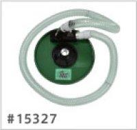 JAC-P  15327 日本ニューマチック