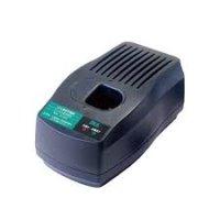 424956 電池用充電器 G2830-2 レッキス工業
