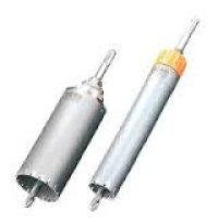 451400 複合材用RDB-F 乾式ドリルビット レッキス工業