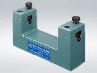 KG-1 小型偏心検査器 理研計測器製作所    【送料無料】【激安】【セール】