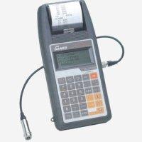 CTR-2000(3) 電磁式膜厚計 サンコウ電子研究所(SANKO)    【送料無料】【激安】【セール】
