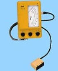 PRO-2 電磁式膜厚計 サンコウ電子研究所(SANKO)    【送料無料】【激安】【セール】