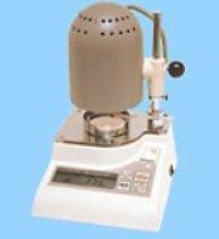 SD-30 赤外線水分計 サンコウ電子研究所(SANKO)    【送料無料】【激安】【セール】