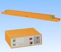SK-2200-488MM 鉄片探知機(検針器)SK-2200(488MM) サンコウ電子研究所(SANKO)    【送料無料】【激安】【セール】