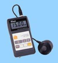 SM-1500D 電磁式膜厚計 サンコウ電子研究所(SANKO)    【送料無料】【激安】【セール】