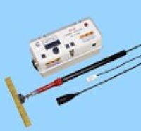 TRC-250A サンコウ 乾式 低周波高電圧パルス放電式 サンコウ電子研究所(SANKO)    【送料無料】【激安】【セール】