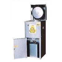 193500 アンコール URS-500SIJ 溶剤再生機  精和産業(SEIWA)    【送料無料】【激安】【セール】