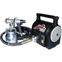 197230 低圧温風塗装機器クリーンボーイ CB-300E 標準セット付 精和産業(SEIWA)    【送料無料】【激安】【セール】