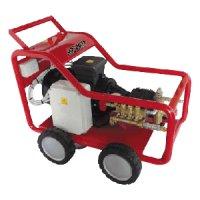 125150  ジェットスター JS-5021 標準セット 精和産業(SEIWA)