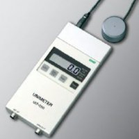 UIT-250 紫外線積算光量計 本体 ウシオ電機    【送料無料】【激安】【セール】