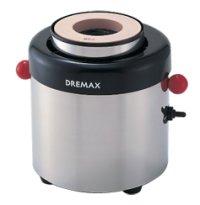 DX-10 水流循環研ぎ機 ドリマックス DREMAX 10-0088-0701 【送料無料】【激安】【セール】