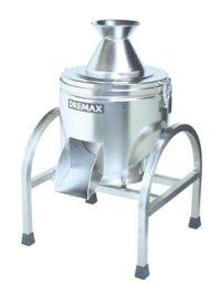 DX-660 スーパーオロシ ドリマックス DREMAX 10-0164-0601 【送料無料】【激安】【破格値】【セール】