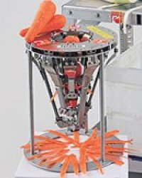 HPTL-R12KGSP用 刃物ユニット一式(大根厚むき用) 平野製作所(HIRANO)  266999  【送料無料】【激安】【セール】