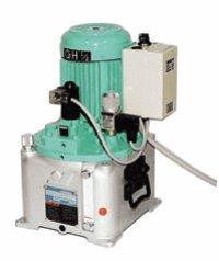 GH1-K アイザー油圧ポンプ(複動ジャッキ用) 大阪ジャッキ製作所 【送料無料】【激安】【破格値】【セール】