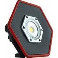 GP-103 LED-20W 投光器  WorkLightPro  富士倉