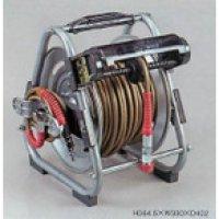 HDN-0 ナラシマキ高圧エヤーリール  ハタヤリミテッド