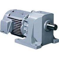 GP24-075-10A トップランナーギヤモータ GPシリーズ 0.75kw 減速比1/10 日立産機システム
