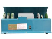 4960092602048 彫刻用刃物とぎ機 M-6型 ラクダ 13030 M-6型 清水製作所 4960092602048