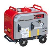 HD2308S 高圧洗浄機  アサダ