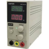 DPS-3003 直流安定化電源  カスタム(CUSTOM)